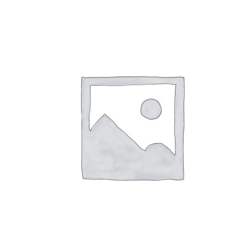 Love My Skin - HA50X Hidratáló csomag extra kiadás