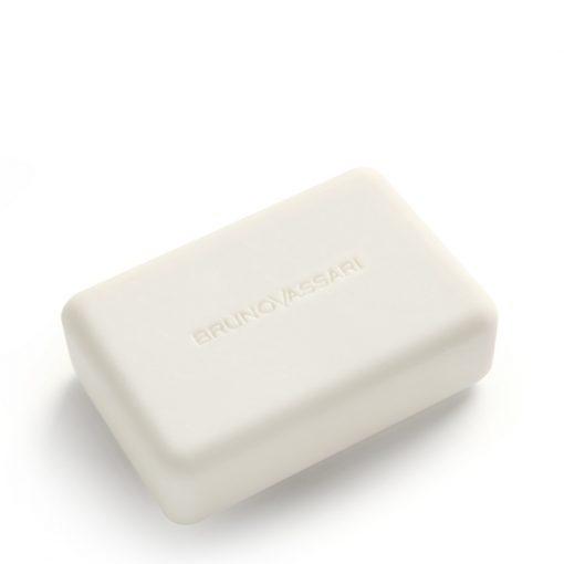 THE BASICS SOAP - Arc- és testszappan